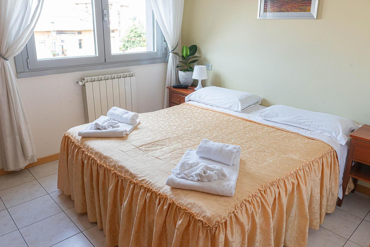 Residence-Corniole-Aparthotel-51