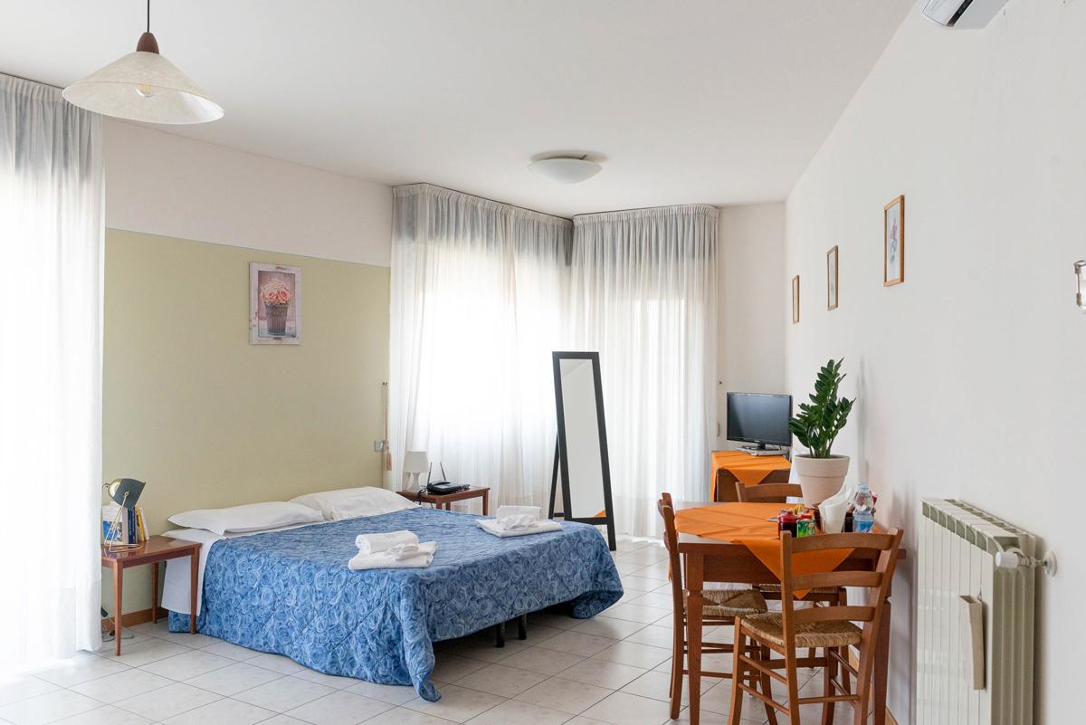 Residence-Corniole-Aparthotel-72
