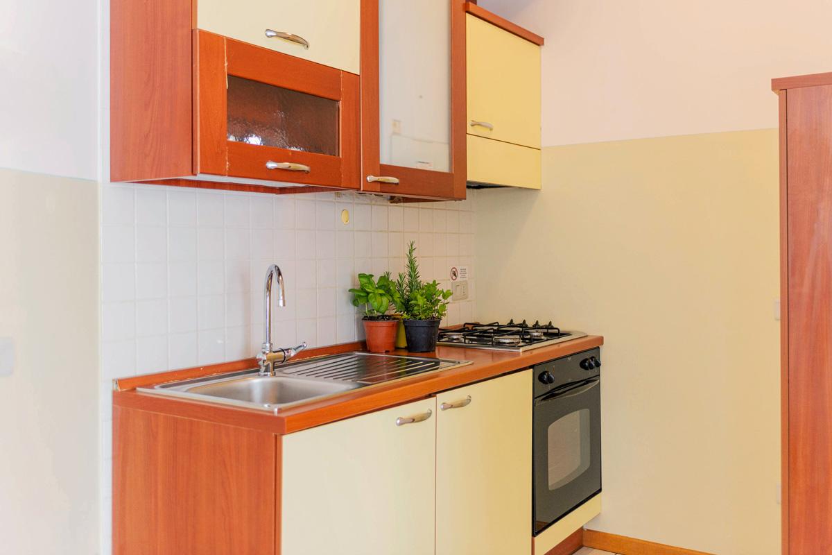Residence-Corniole-Aparthotel-MONO1