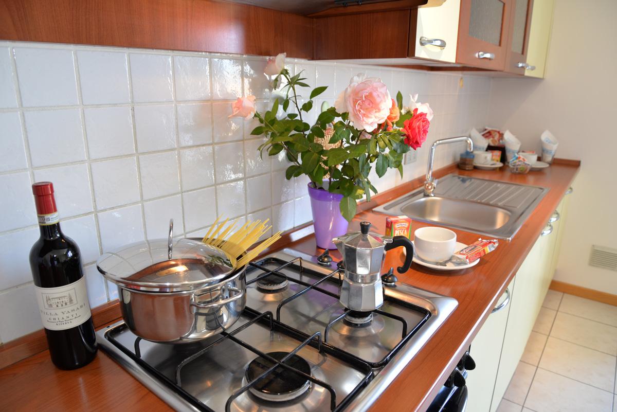 cucina-con-colazione-15