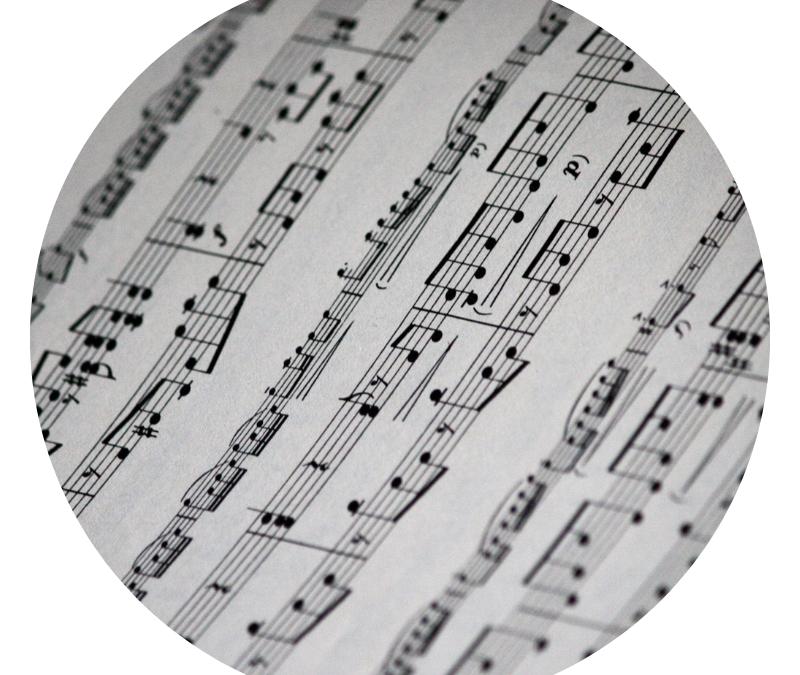 Lezioni di Canto Lirico